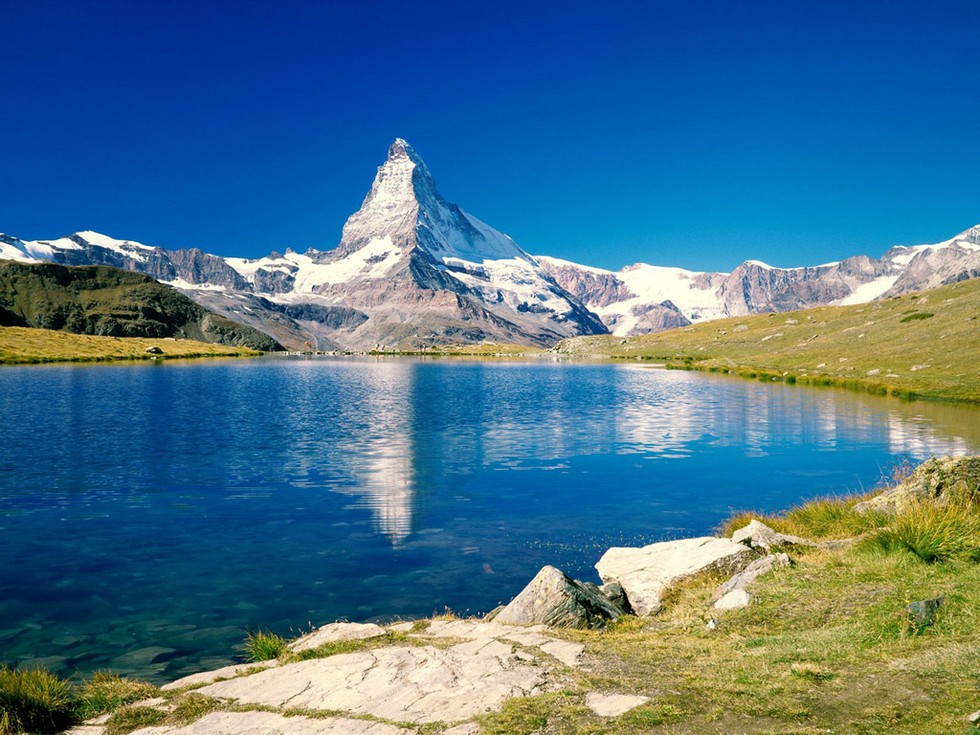 matterhorn-mountain-view