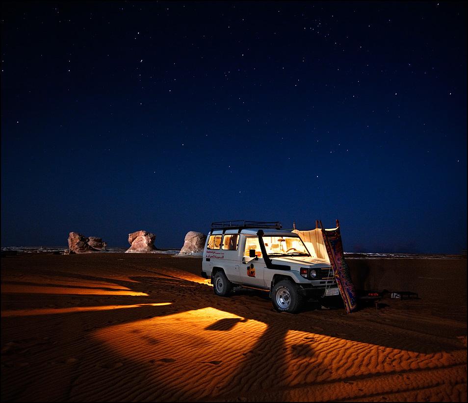 night-in-the-white-desert-558adfcc-6d87-419f-8fe6-f3c4670a4cb4