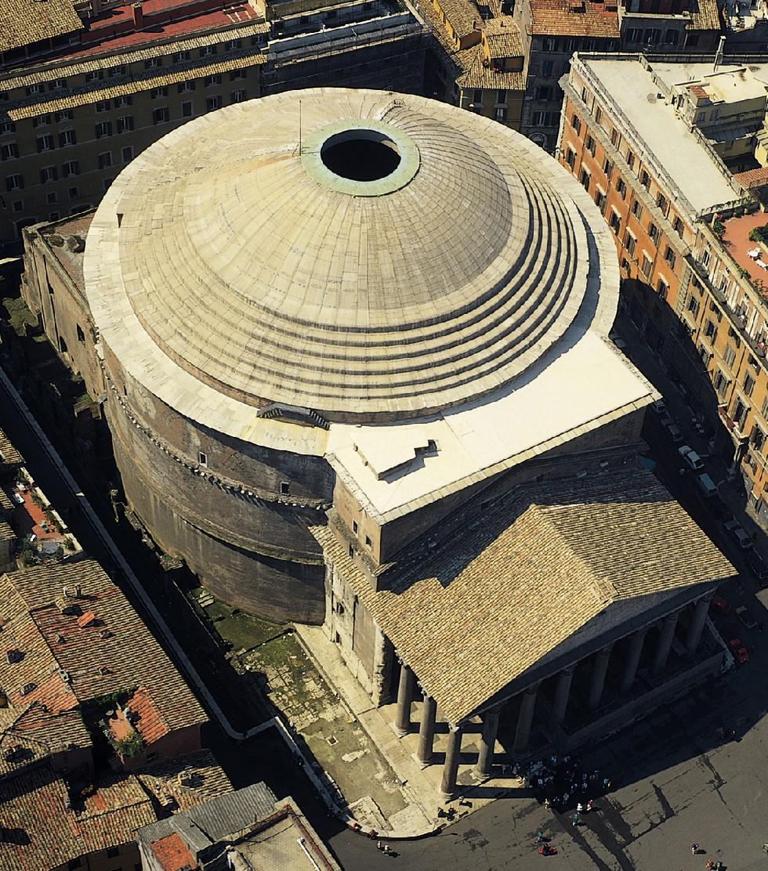 pantheon-rome-italie-luchtfoto2