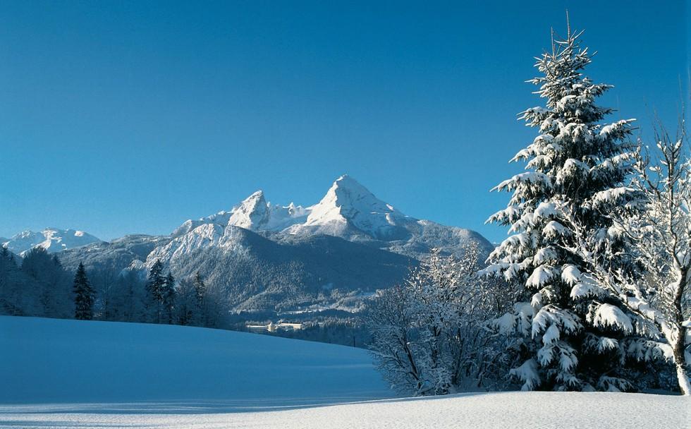 winter-im-nationalpark-berchtesgaden