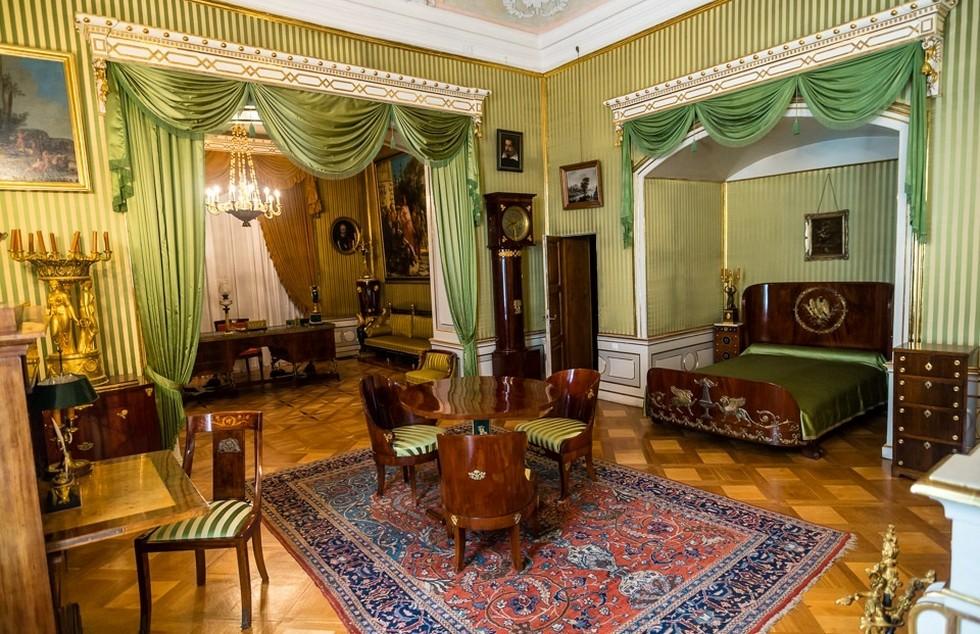 Вилянувский-дворец_25