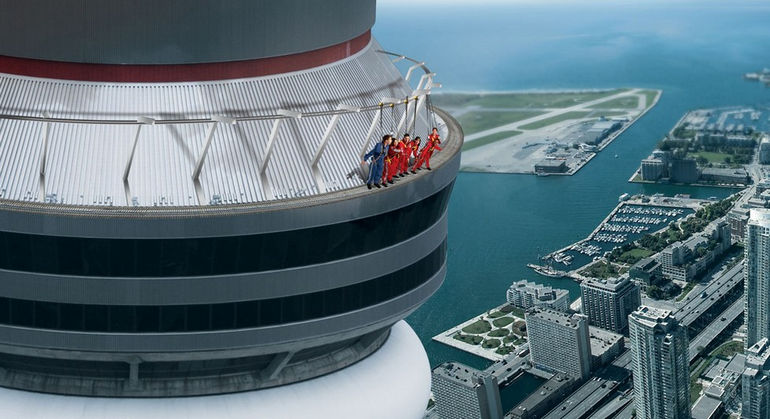 CN-Tower_EdgeWalk