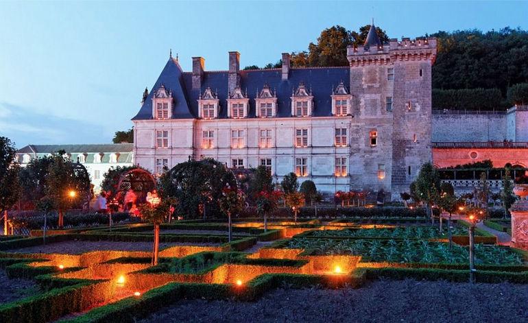 Chateau_de_Villandry_(C_Mouton-CRT_Centre-Val_de_Loire)_(2)