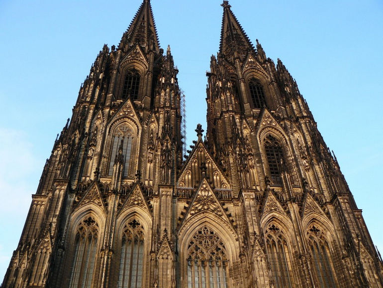 Cologne-Dom-3