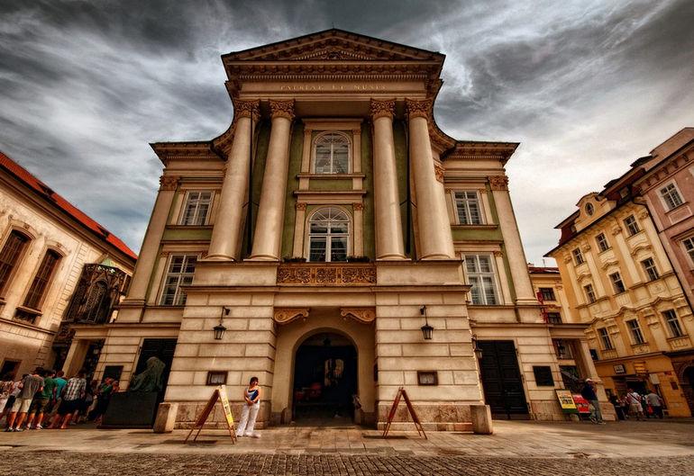 Estates-Theatre-Prague