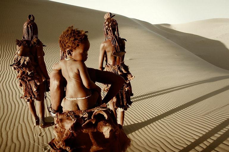 Himba-3
