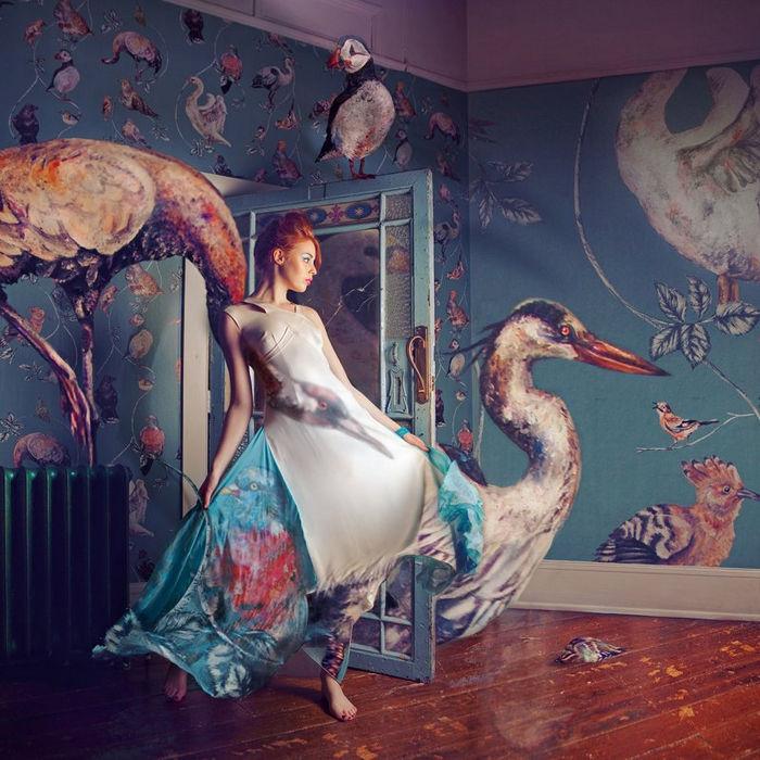 Фотографии от Натальи Дубиц