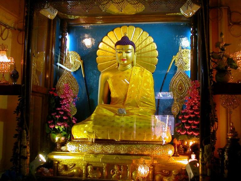 Mahabodhi-Temple-God-Budha