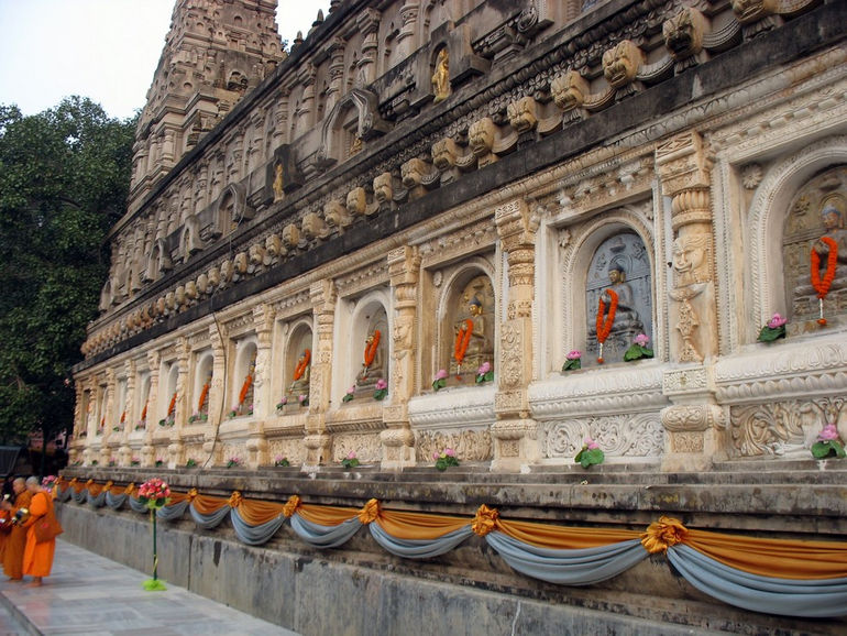 Mahabodhi_temple