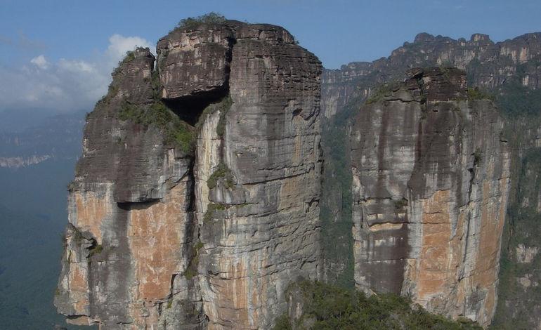 Mount-Roraima-Venezuela-1080x1920