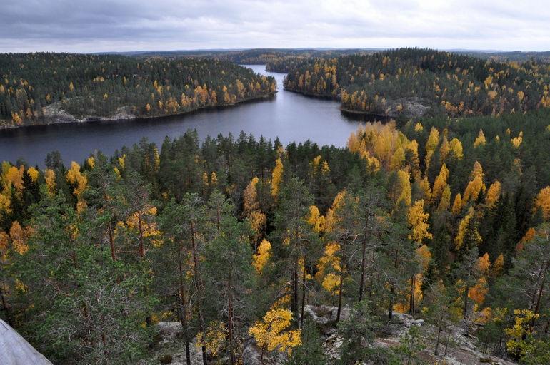 Repovesi-National-Park-Photographer-Pertti-Heinonen
