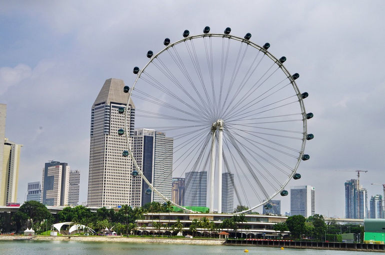 SG-singapore-flyer-1
