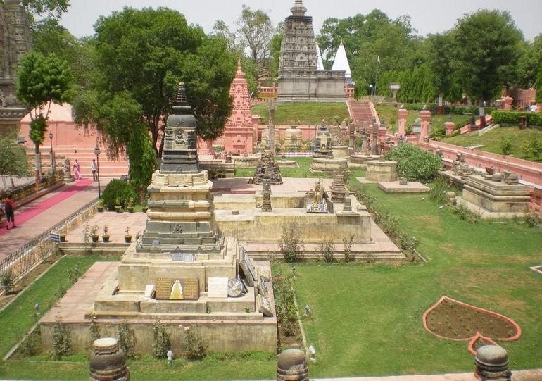 area-of-mahabodhi-temple