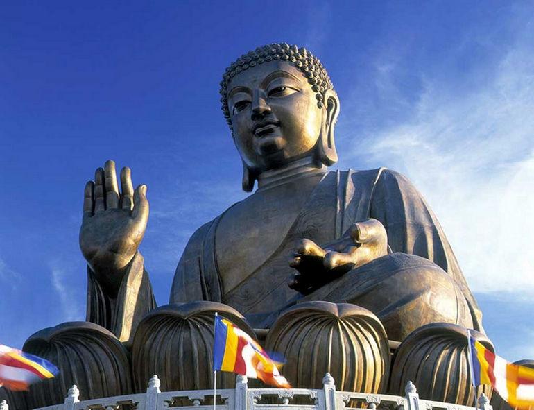 buddha_wallpaper_tian_tan_buddha_statue-other
