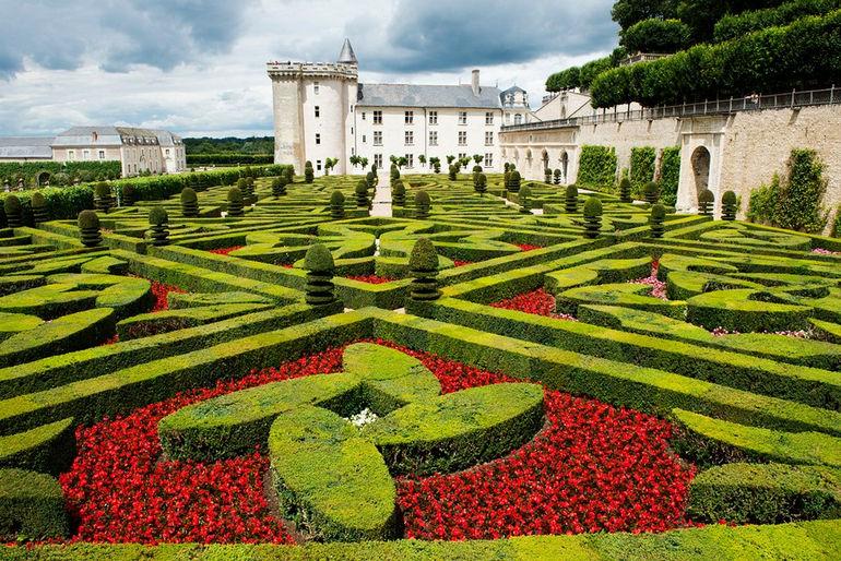 chateau_de_villandry01_website_image_dgpd_wuxga