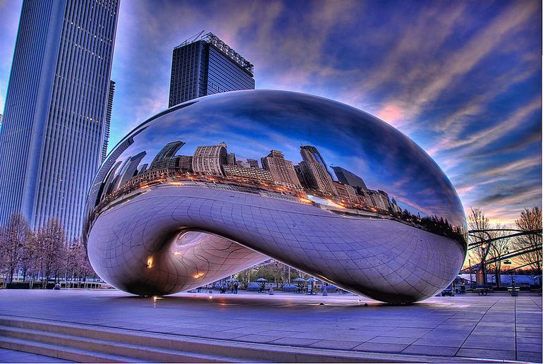 cloud-gate-jeff-lewis