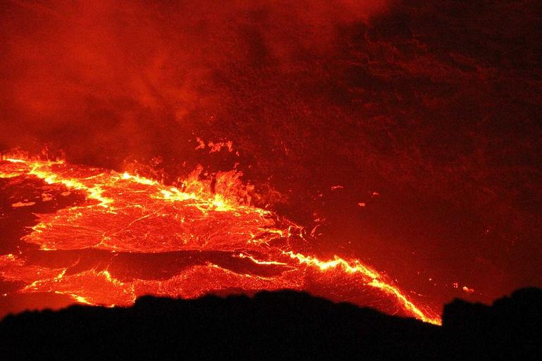 erta_ale_volcano_lava_lake