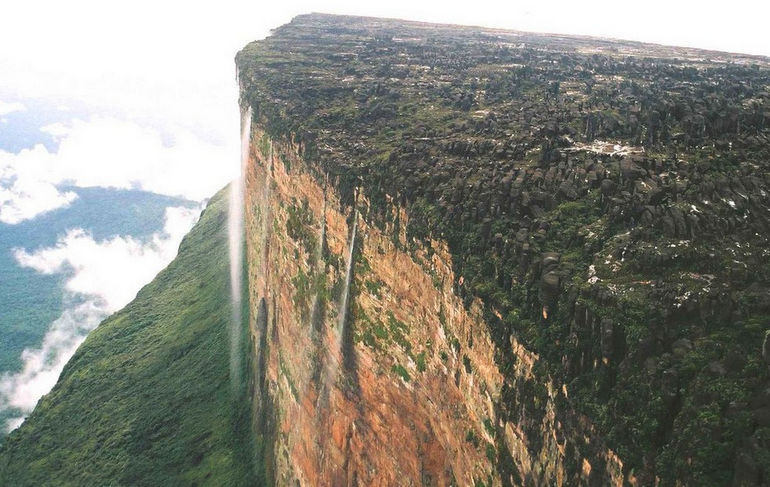 expedition-monte-roraima-top-brazil-gr