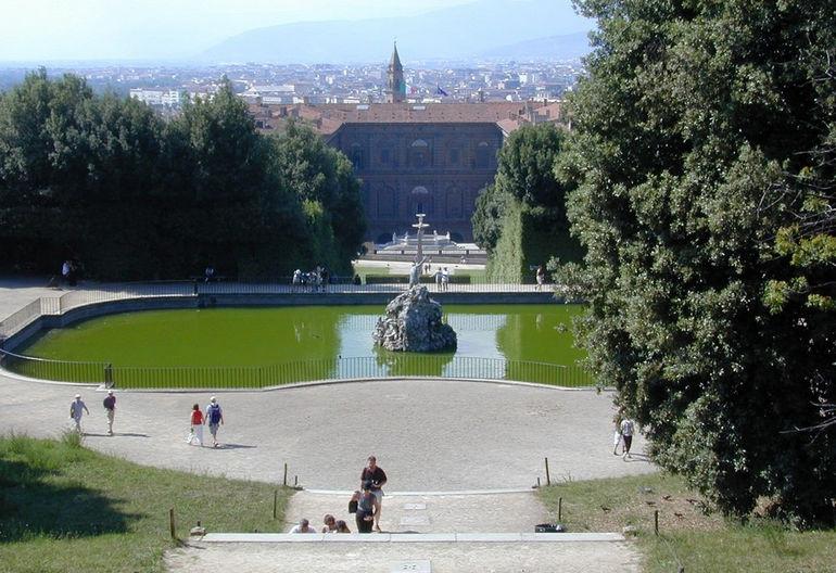 giardino_di_boboli