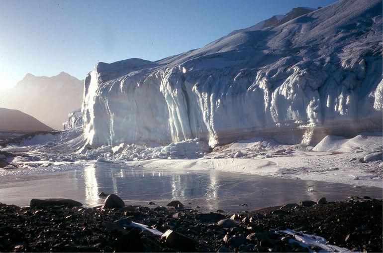 glacier_hi