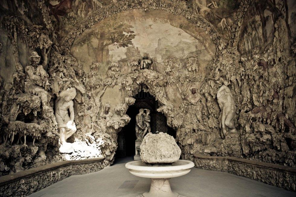 le-grotte-del-giardino-di-boboli_231561