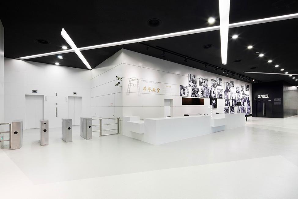 shanghai_film_museum_hqroom_ru_2