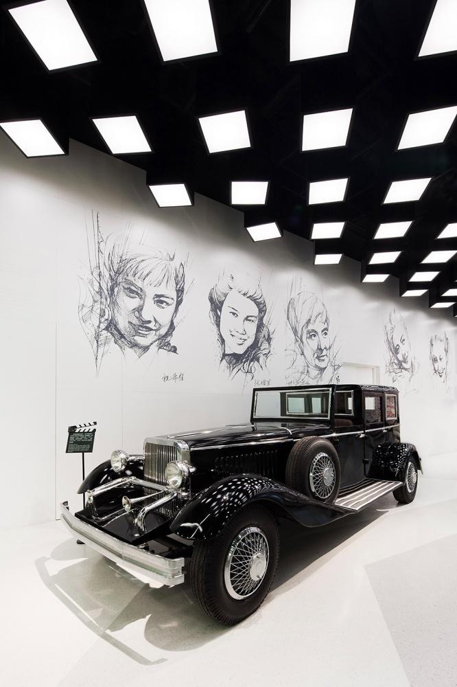 shanghai_film_museum_hqroom_ru_3