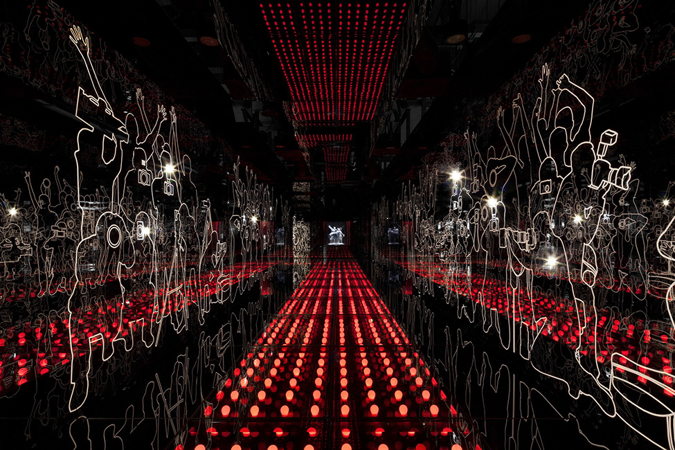 shanghai_film_museum_hqroom_ru_4
