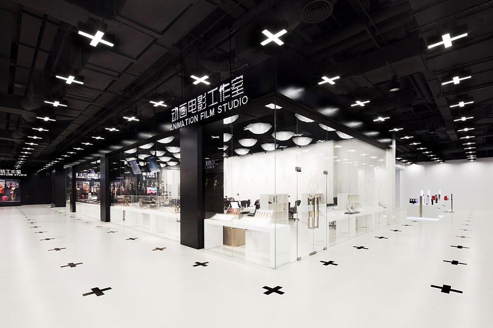 shanghai_film_museum_hqroom_ru_5