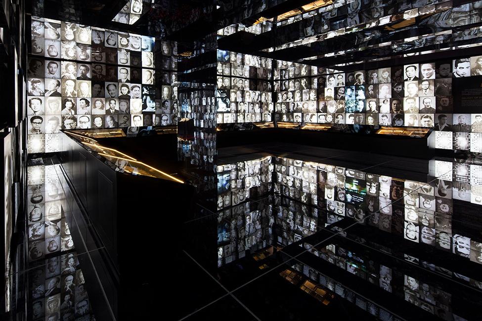 shanghai_film_museum_hqroom_ru_6