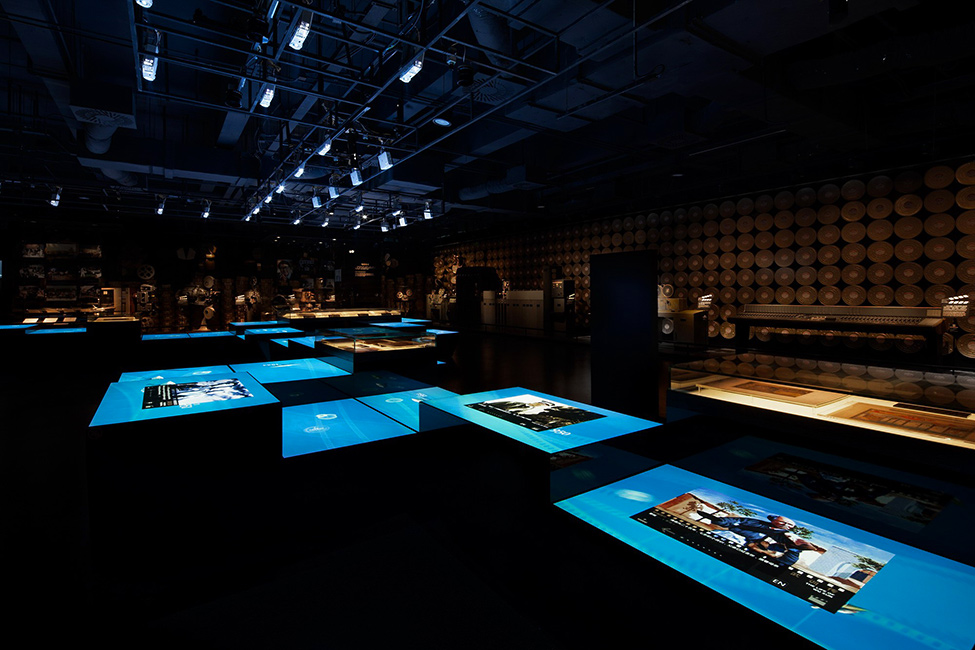 shanghai_film_museum_hqroom_ru_7