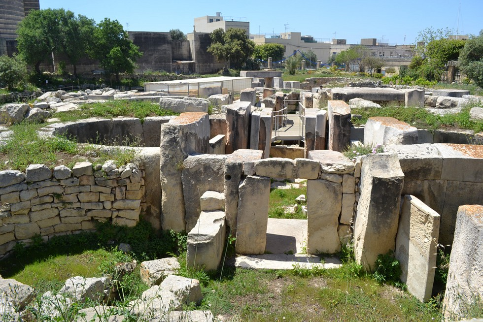 tarxien-temples-view-from-walkway-2