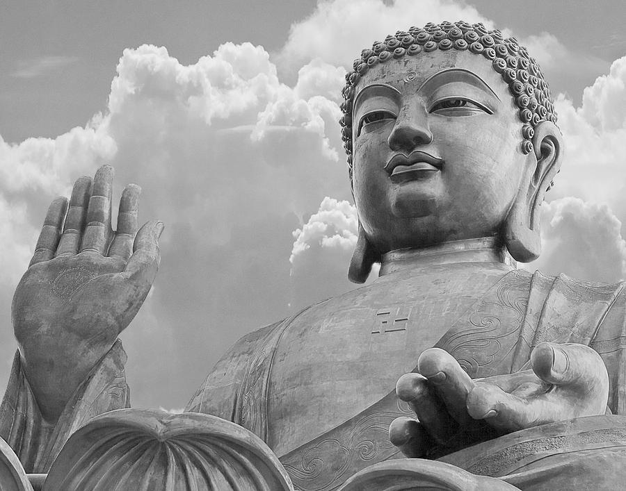 tian-tan-buddha-4-deborah-simpson