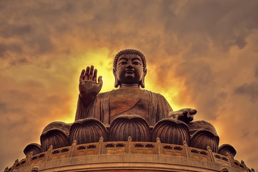 tian-tan-buddha