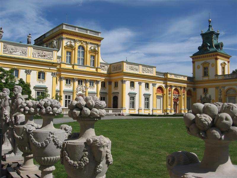vilyanuvsky_palace_2