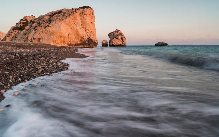 Aphrodites-Rock-Landscape