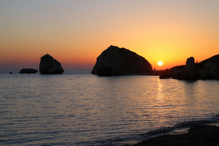 Cyprus_20101110_2934_1