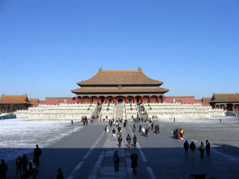 Forbidden_city_07