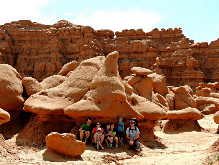 GOBLIN VALLEY 144_edit