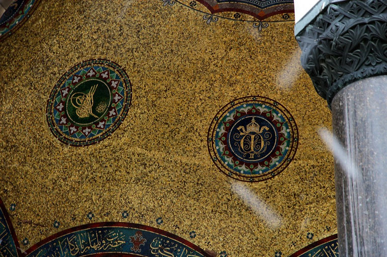 IMG_1401_Hippodrome_Kaiser_Wilhelm_Fountain_detail