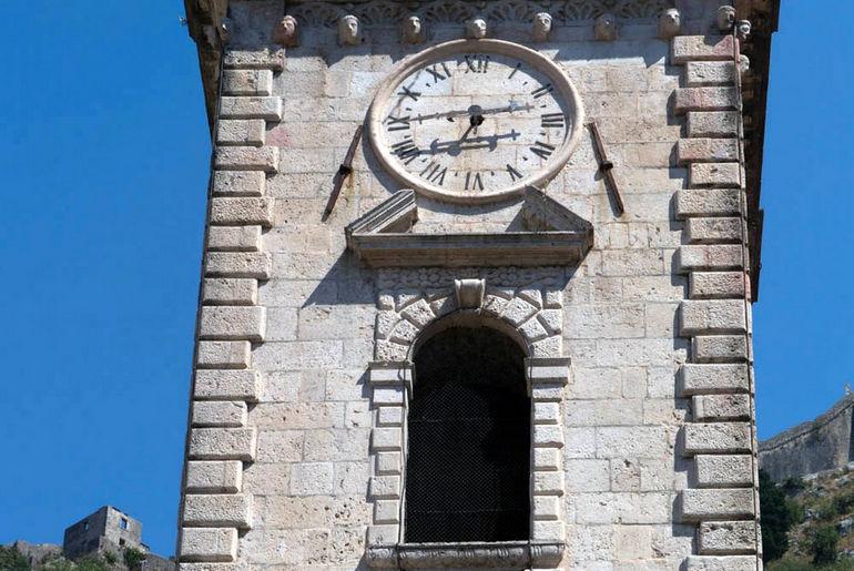 Montenegro_Kotor_Saint_Trifon_Church__1390211