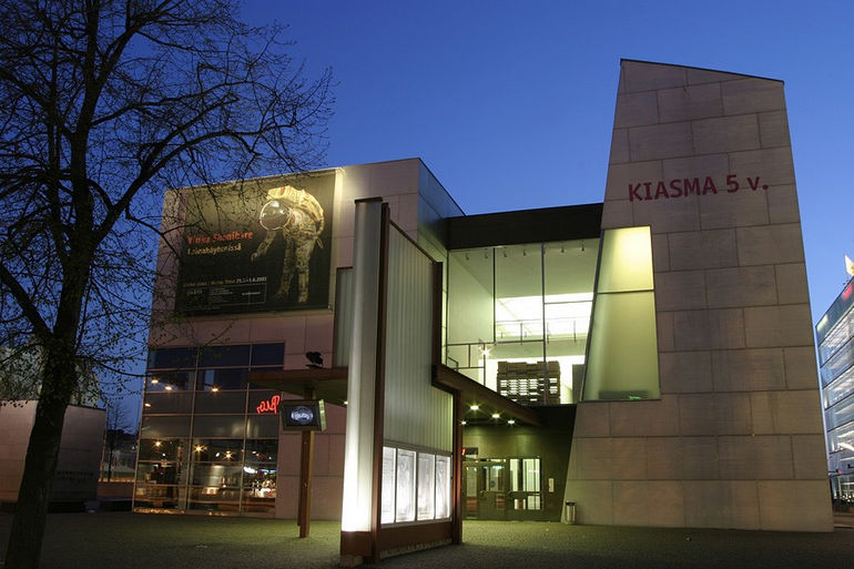 Museum+of+Contemporary+Art+Kiasma+119