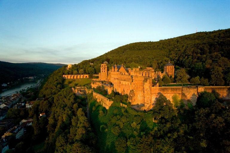 Schloss_Heidelberg_1024x768