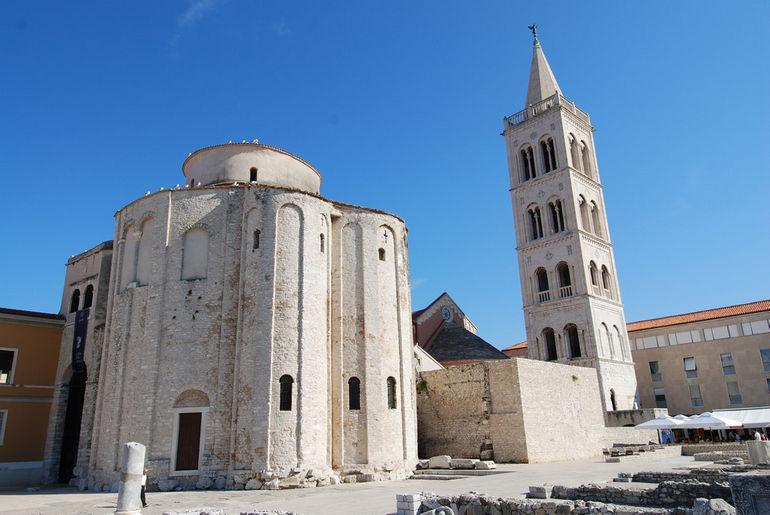 St._Donatus'_Church