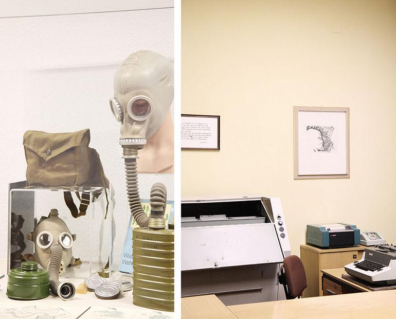 Stasi-Museum-002