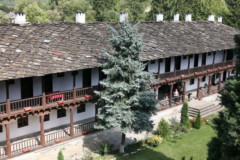 Troyan_Monastery_E6