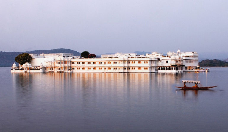 Udaipur-Lake_Palace-6