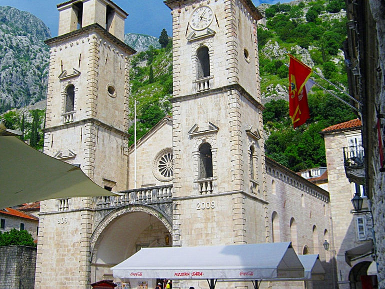 cathedral-of-saint-tryphon