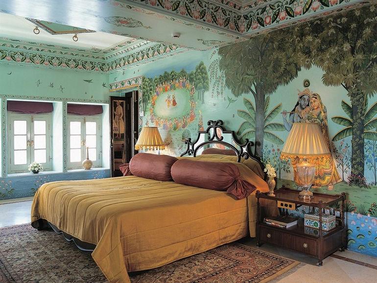 cn_image_1.size.taj-lake-palace-udaipur-rajasthan-udaipur-india-108677-2