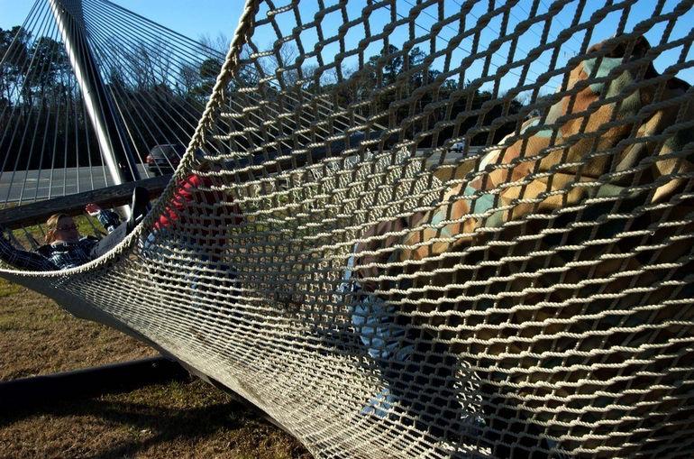 hammock-close